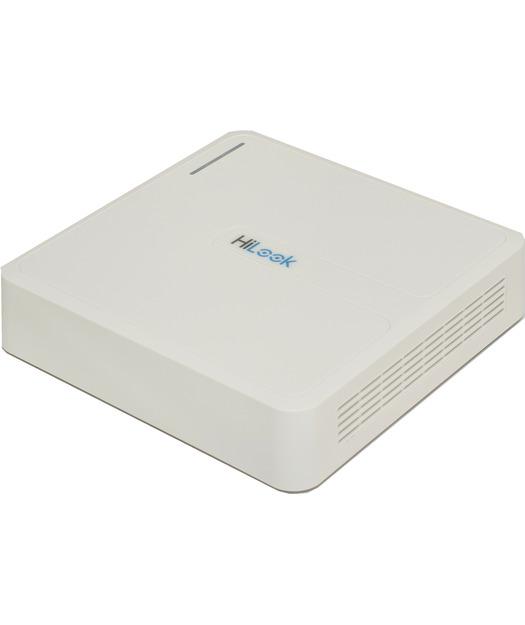 HiLook DVR-108G-F1TURBO HD DVR