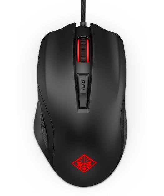 HP OMEN 600 Mouse 1KF75AA