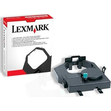 Lexmark 3070166 Şerit