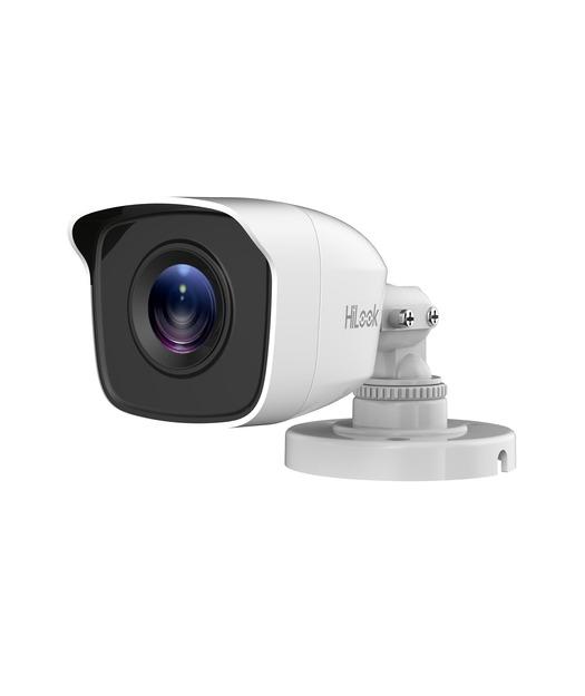 HiLook THC-B120-PC EXIR Bullet Camera