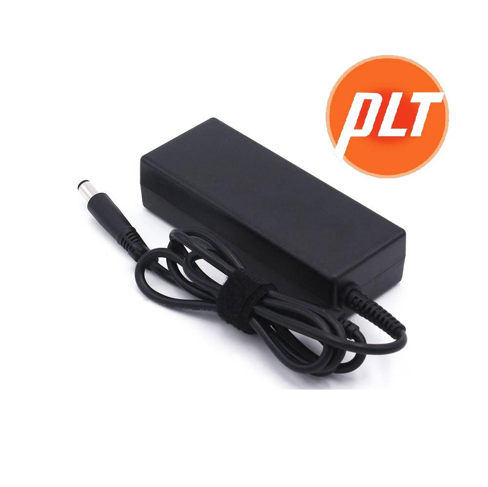 Dell Notebook Uyumlu 90W 19.5V 4.62A (7.4*5.0mm) PLT Adaptör