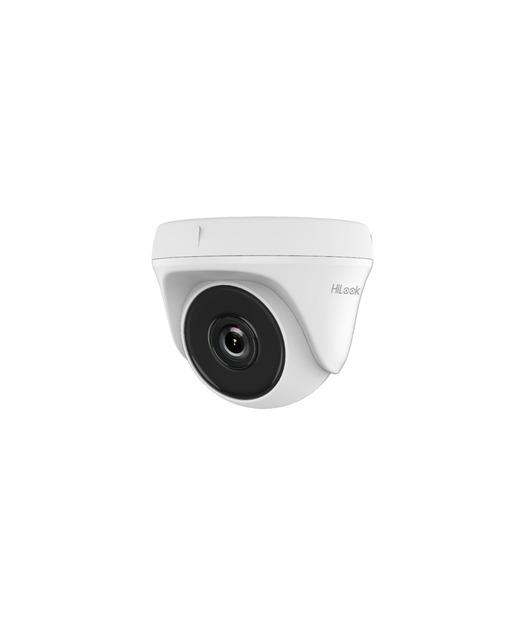 Hilook THC-T140-P 4MP EXIR Turret Kamera