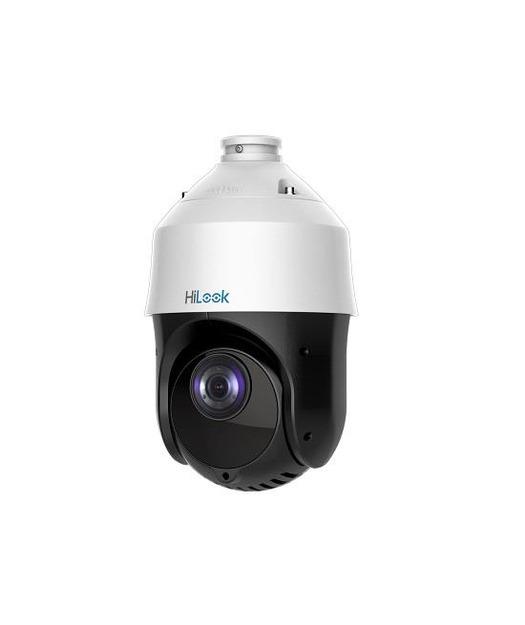 Hilook PTZ-N4215I-DE(B) 2 MP 15× Network IR Speed Dome Kamera