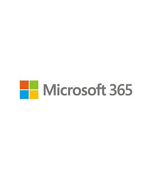 Microsoft 365 Aile Türkçe