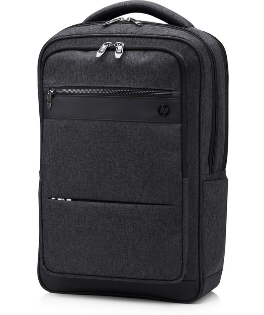 HP Executive 17.3 Backpack / 6KD05AA