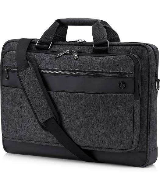 HP Executive 17.3 Top Load / 6KD08AA