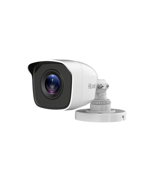 Hilook THC-B140-P 4MP EXIR Bullet Kamera