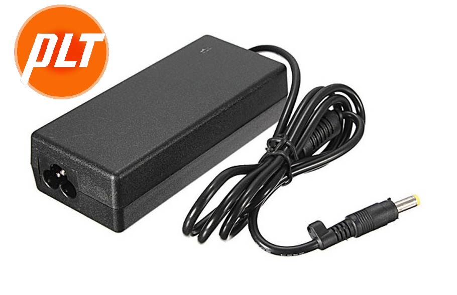 HP Notebook Uyumlu 90W 19V 4.74A (4.8*1.7mm) PLT Adaptör