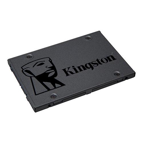 KNG 240GB SSDNow SA400 SA400S37/240G
