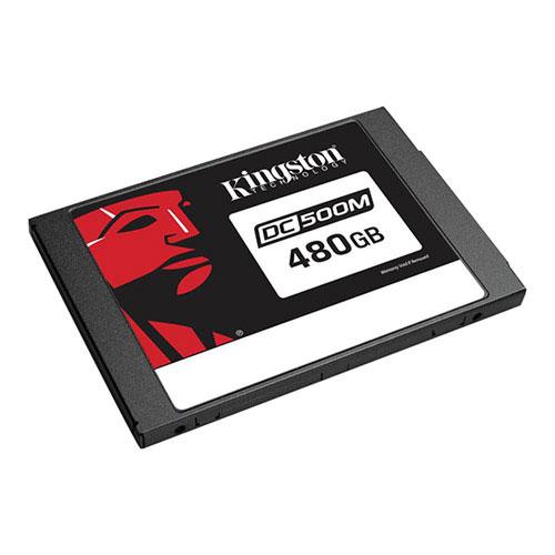 """KNG 480GB DC500M SSDNw 2,5""""SEDC500M/480G"""