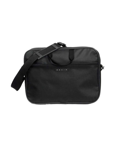 Dexim DXNB01 Basic 15,6 Notebook Çantası