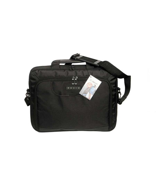 Dexim DXNB30 15.6 Notebook Çantası