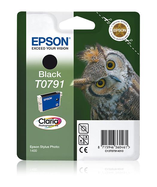 Epson T079140 Mürekkep Kartuş