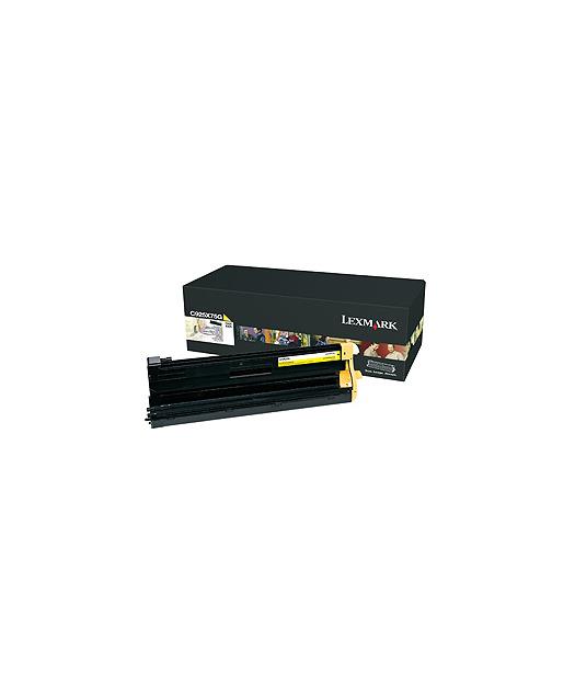 Lexmark C925/X925 SARI Photoconductor 30K
