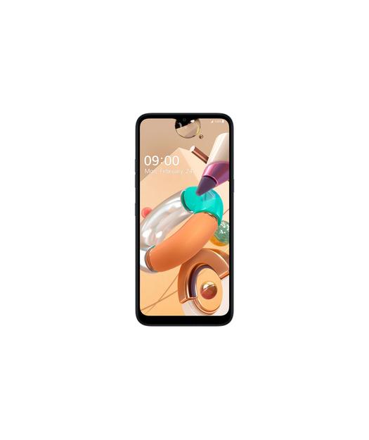 LG K41s LMK410EMW 32/3GB Titan