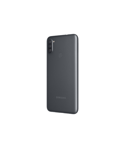 Samsung Galaxy A11 32GB Siyah