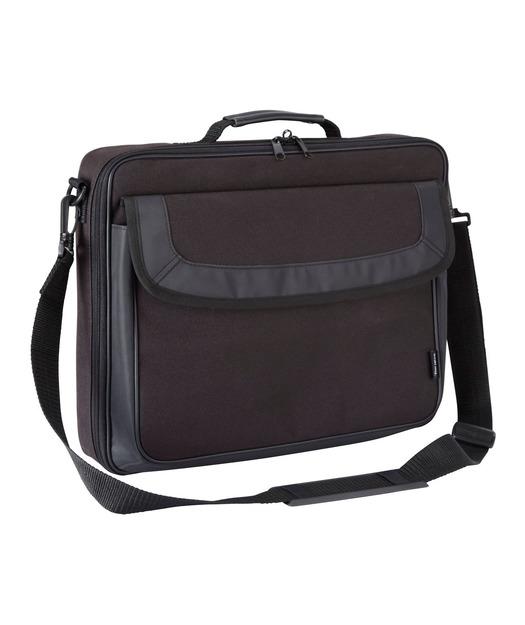 Targus Tar300Z Notebook Çantası 15 - 15.6