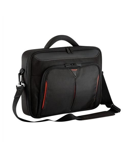 Targus Cn414 Notebook çantası 13-14,1