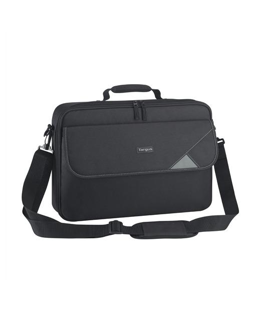 Targus Tbc002Eu Notebook Çantası 15.4-16