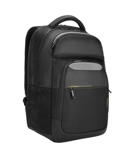 Targus TCG655GL CityGear 14Laptop BackP