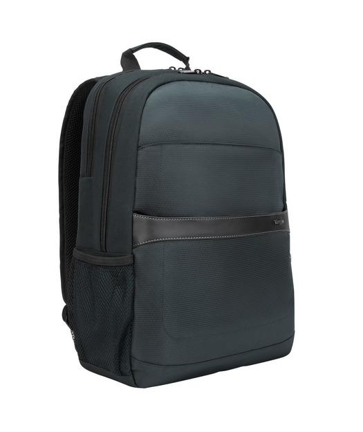 Targus TSB96201GL Geolite Advanced Backpack 15.6
