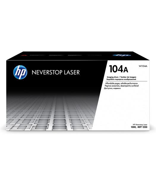 HP W1104A Imaging Drum Cartridge (104A)