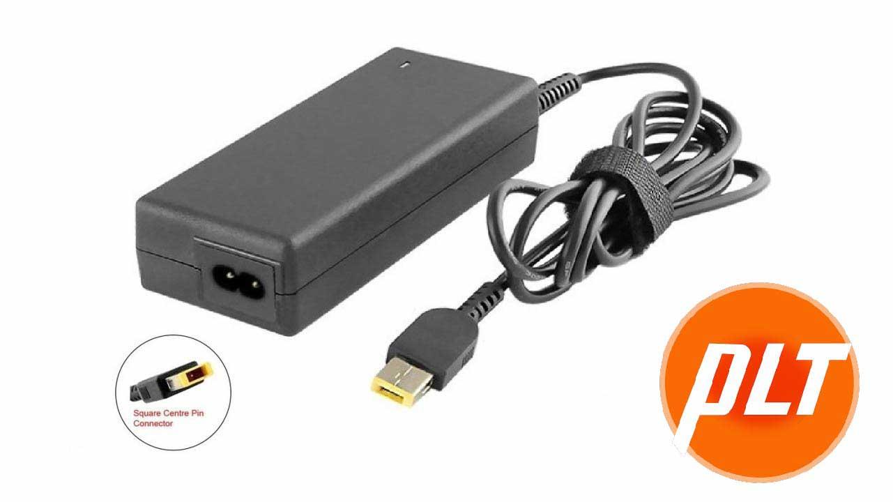 Lenovo Notebook Uyumlu 65W 20V 3.25A (USB) PLT Adaptör