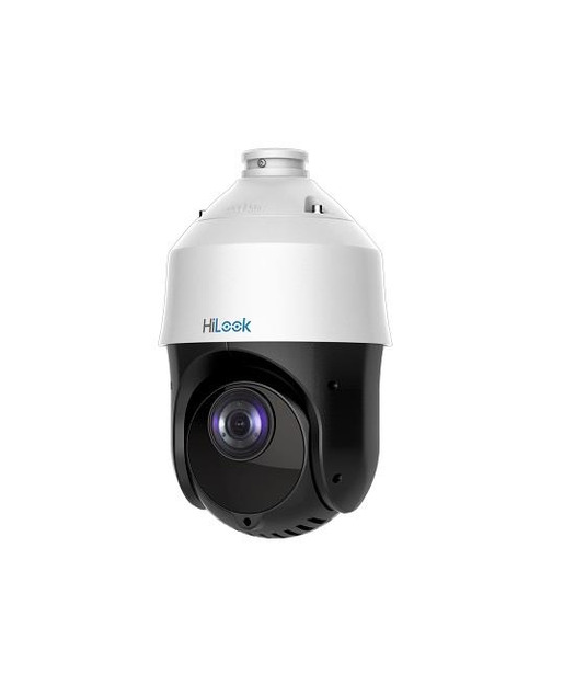 HiLook PTZ-N4215I-DE Network Speed Dome