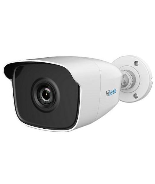 HiLook THC-B220-MC EXIR Bullet Camera
