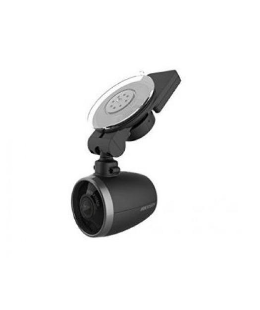 Hikvision Wifi HD Dash Camera AE-DN2016-F3