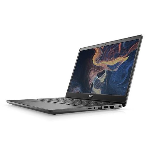"""DELL 3510/Core i5-10210U/8GB/256GBSSD/FD Notebook 15.6"""""""