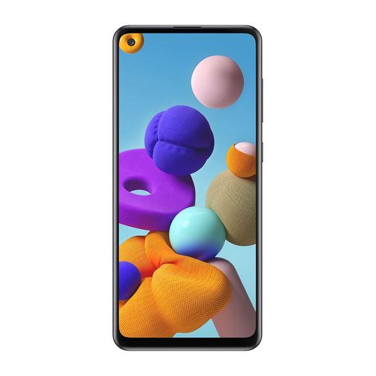 Samsung Galaxy A21s Akıllı Telefon