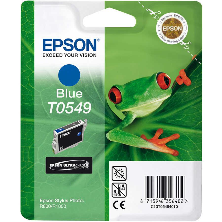 Epson T054940 Mürekkep Kartuş