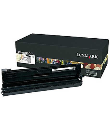 Lexmark C925/X925 SİYAH Photoconductor 30K