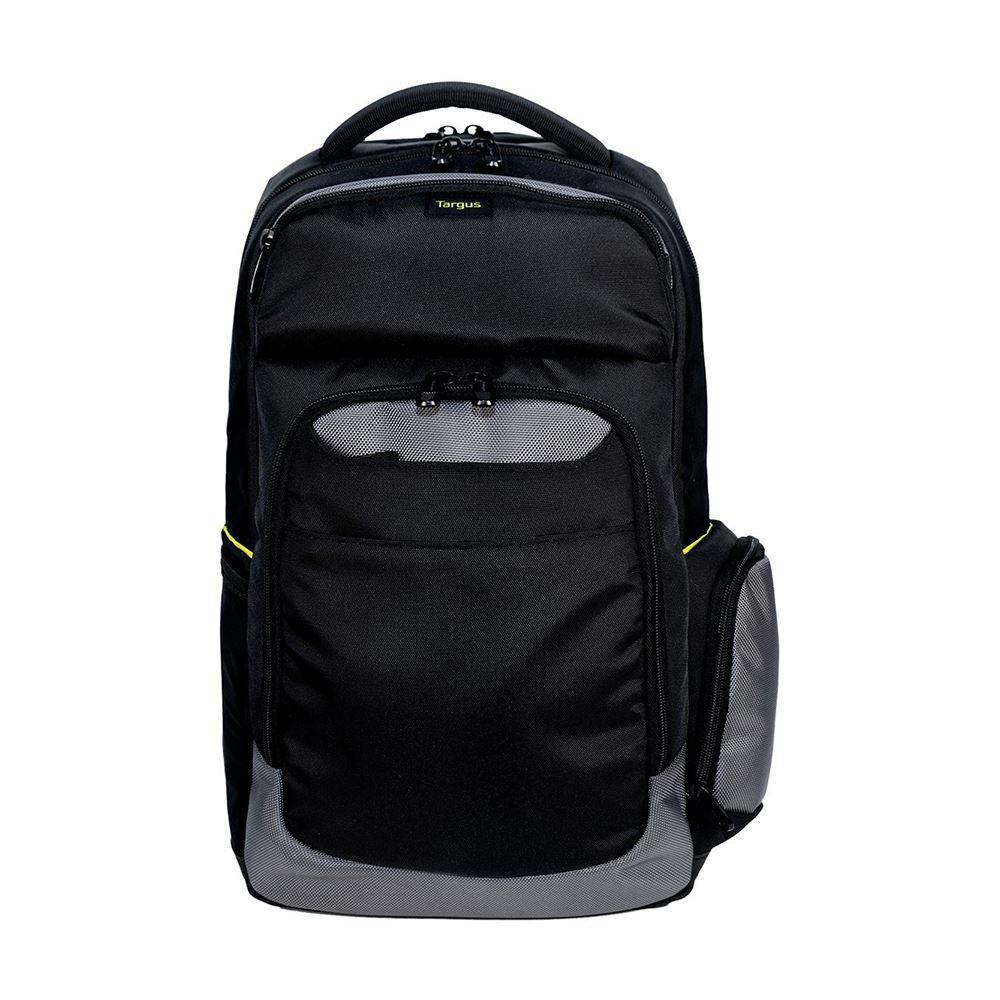 Targus TCG670EU CityGear 17.3Backpack