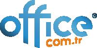 Office Elektronik Hizmetler ve Ticaret A.Ş.